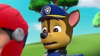 Watch Paw Patrol Season 5 Episode 11 - Pups Save A School B... Online
