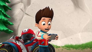 Watch Paw Patrol Season 5 Episode 13 - All Star Pups!/Pups ... Online