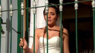Watch La Mujer del Vendaval Season 1 Episode 91 - Desgarradora Evidenc... Online