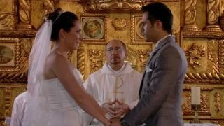 Watch La Mujer del Vendaval Season 1 Episode 92 - Boda Por Venganza Online