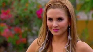 Watch La Mujer del Vendaval Season 1 Episode 93 - Actitud Desconcertan... Online