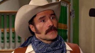 Watch La Mujer del Vendaval Season 1 Episode 97 - Amenaza de Muerte Online