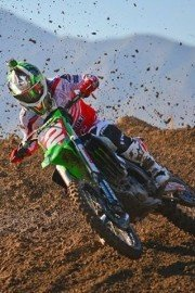Moto Highlight Series