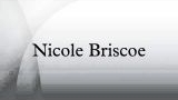 Watch NASCAR Now - Nicole Briscoe Online