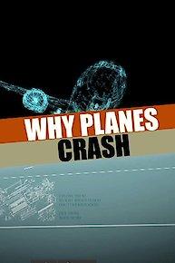 Why Planes Crash