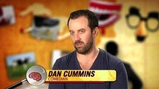 Watch truTV Presents: World's Dumbest Season 16 Episode 7 - World's Dumbest Pran... Online