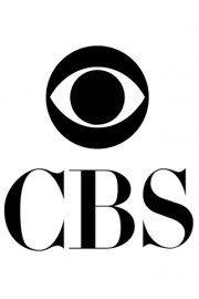 CBS Specials