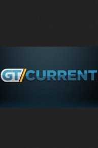 GT/Current