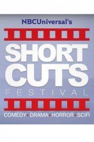 NBC Shortcuts Festival
