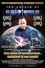 The Nature of Existence Companion Series