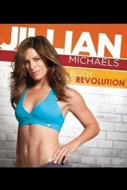 Jillian Michaels: Body Revolution, Phase 1 - Ignite