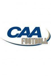 CAA College Football