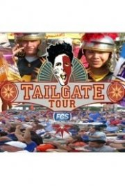 The FCS Tailgate Tour