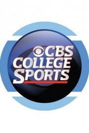 College Football on CBS