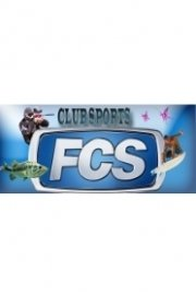 FCS Exclusive Club Sports