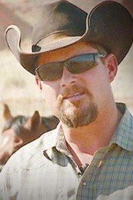 Cowboy Authentic
