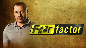 Watch Fear Factor Season 7 Episode 7 - The Bees Are So Angr... Online