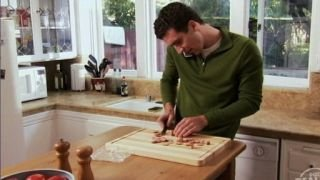 Watch Househusbands of Hollywood Season 1 Episode 5 - Househusbands and Se... Online