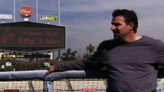 Watch Househusbands of Hollywood Season 1 Episode 8 - Field of Househusban... Online