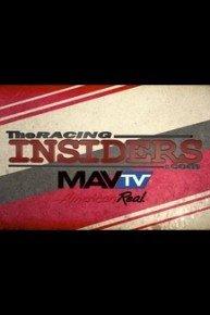 The Racing Insiders