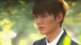 Watch Heirs - Trailer Online