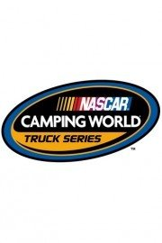 NASCAR Camping World Truck Series Practice