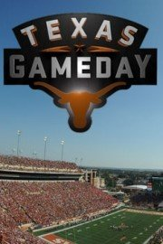 Texas GameDay College Football