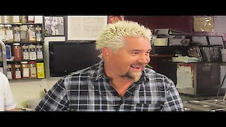 Watch Diners, Drive-Ins and Dives Season 24 Episode 2 - DDD MVPs Online