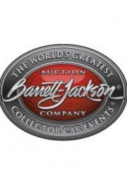 Barrett-Jackson Automobile Auction