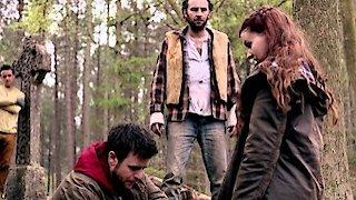 Watch Wolfblood Season 3 Episode 12 - Cerberus Online