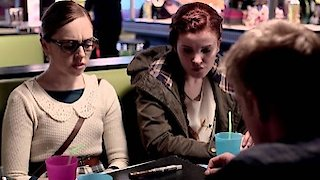 Watch Wolfblood Season 3 Episode 9 - The Cure Online