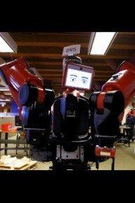 Brink: Robotic Boston