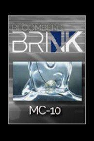 Brink: MC10, Ekso Bionics and Houze