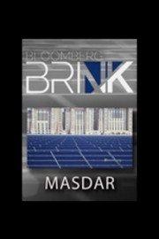 Brink: Masdar
