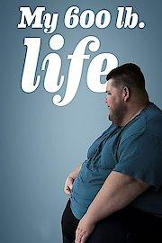 My 600-lb Life: Melissa's Story