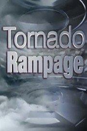 Tornado Rampage 2011
