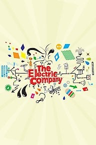 The Electric Company 1970s