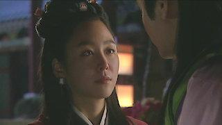 Watch Su Baek-hyang, The King's Daughter Season 1 Episode 106 -  Episode 106 Online