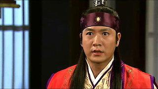 Watch Su Baek-hyang, The King's Daughter Season 1 Episode 107 -  Episode 107 Online