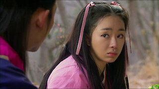 Watch Su Baek-hyang, The King's Daughter Season 1 Episode 108 - Episode 108 Online