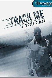 Track Me If You Can