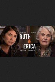 Ruth & Erica