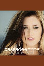 Cassadee Pope: Frame by Frame