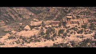 Watch Time Team America  Season 1 Episode 4 - Range Creek, Utah Online