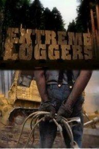 Extreme Loggers