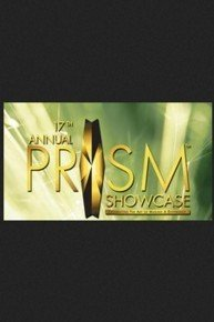 17th Annual Prism Awards