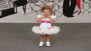 Watch Toddlers and Tiaras Season 8 Episode 10 - Puttin' on the Glitz... Online