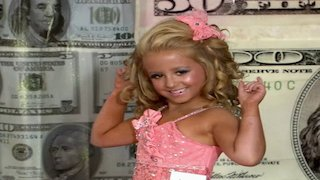 Watch Toddlers and Tiaras Season 8 Episode 11 - If I Were a Rich Gir... Online