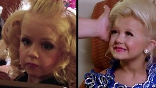 Watch Toddlers and Tiaras Season 9 Episode 2 - Cambrie vs. Jaimie: ... Online