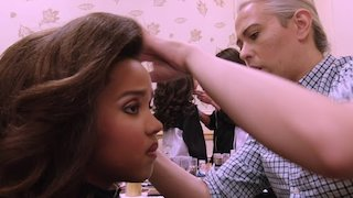 Watch Toddlers and Tiaras Season 9 Episode 6 - Just Hit Somebody! Online